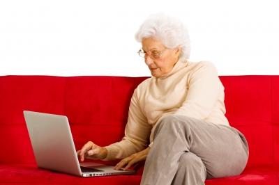 malá rychlé půjčky online bez registru.jpg